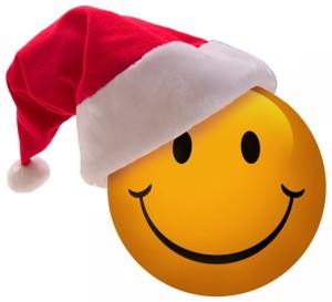 smiley-face-santa-2
