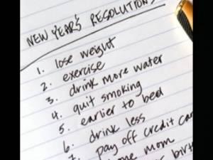 Resolutions 1
